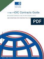 1999 FIDIC Contracts Guide.pdf