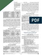 2021_01_15_ASSINADO_do3-páginas-54-60