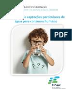 Caderno04_Captacoes_particulares.pdf