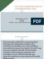 biofarmasetika_miftahul Alvina