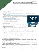 Procedure_en_cas_dATet_maladies_profess-1