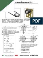 Courroies.pdf