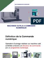 01-PROGRAMMMATION-CNC