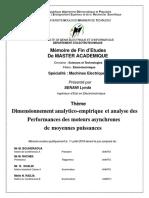 COURS CONVERTISSEUR ELECTROM 2.pdf