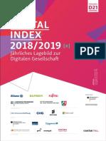 d21_index2018_2019