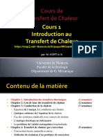 1 COURS01-Introduction