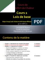2 COURS02-Lois_de_base