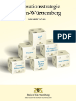 2013 07 15 Innovationsstrategie Baden Wuerttemberg