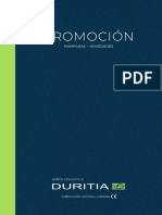 DURITIA_Promocion 2020_ DEFINITIVO