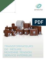 ARTECHE_CT_trfMTI_FR.pdf