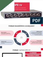 PORQUE AUTOSCOPE É A MELHOR OPÇÃO.pdf