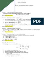 exercices_corriges_suite_de_fonctions.pdf