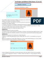 extraction-separation-et-identification-des-especes-chimiques-exercices-non-corriges-3-2.pdf