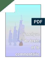 analtxt.pdf