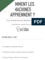 hs.pdf