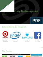 Risk_Management_Training_v.5 12-3-19.pptx