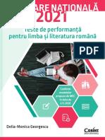 evaluare_nationala_2021__teste_de_performanta_romana