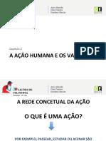 PPS_Acão 1_desiserio