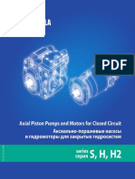 ru-catalog-40.pdf