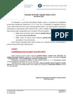 Anunt_aprobare_dosare_grade_didactice_CA_4_dec.docx