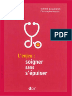 [Isabelle Sauvegrain, Christophe Massin] L'enjeu  .pdf
