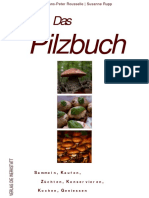 [Die Werkst.] Heppes (u.a.), Das Pilzbuch; Sammeln, Kaufen, Züchten, Konservieren, Kochen, Genießen.pdf