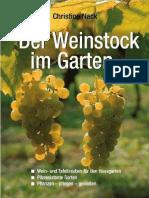 [Augustus] Nack, Der Weinstock im Garten (2002).pdf