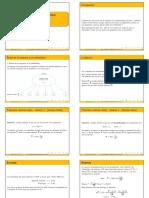 partie 5.pdf