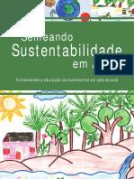 Cartilha-Educacao-Ambiental-Apui