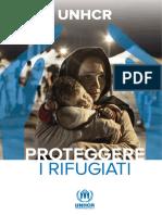 Brochure_2017_UNHCR