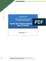 Guide_Methodo_Indicateurs_CPOM_ES_2019_2023_v4