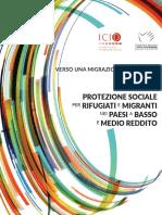 Migration_Sintesi_IT_Luglio2019_WEB