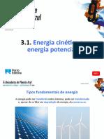ENERGIA.pptx
