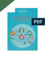 Caminhos sustentáveis e a educação cientifica.pdf