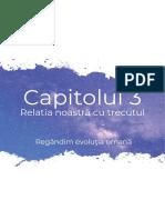 Workbook_Saptamana_3