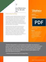 Telefonica-Germany-Modernizes-Transport-Network-with-Infinera-DRX-0242-CS-RevA-0420