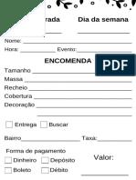 pedidos.pdf