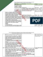 MACHETA _OUG_vaccinare_COVID_v2 (2) (1)