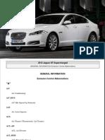209907-Jaguar_XF-R_Supercharged_50L_2010-2011.pdf