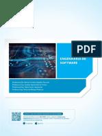 Livro Engenharia de Software Unicesumar EAD