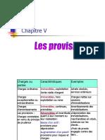 provision P1