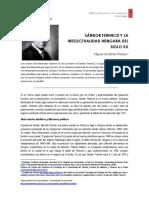 Dialnet-SandorFerencziYLaIntelectualidadHungaraDelSigloXX-4766364.pdf