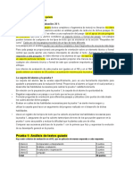 IB Español Lengua y Literatura_Prueba1_Descripción