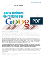 Refeo-200-facteurs-ranking-Google
