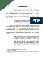 Artigo UEG.docx