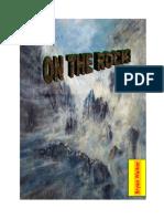 on-the-rocks-walker-obooko