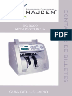 Manual_BC_3000_ARP_USD_EUR_UV