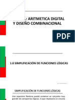 1. DISEÑO COMBINACIONAL_Clase 5.pdf