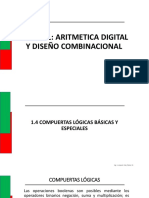 1. DISEÑO COMBINACIONAL_Clase 4.pdf