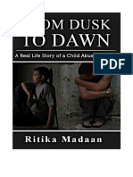 from-dusk-to-dawn-a-real-life-story-of-a-child-abuse-survivor-obooko